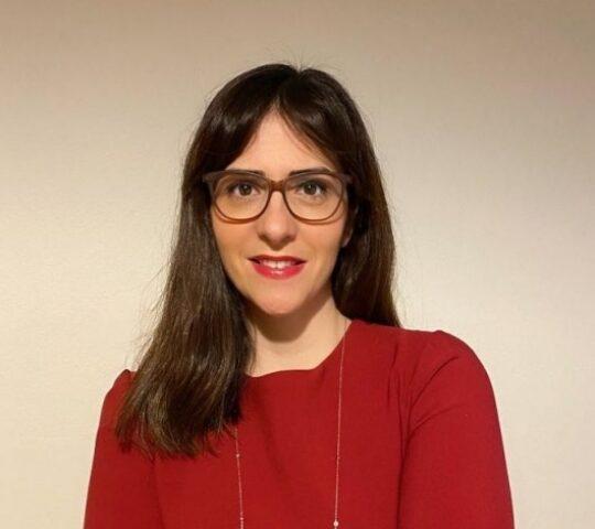 Psk. Pınar Kırdar
